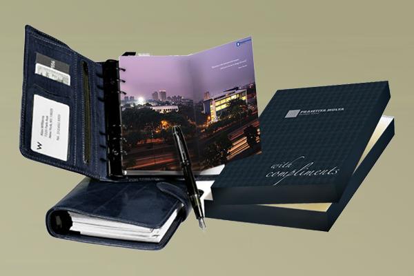 Buku_agenda