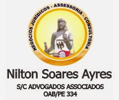 Nilton Ayres Advogados Associados