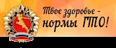 www.gto-normy.ru