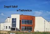 ZS Tuchowicz