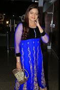 Indraja glamorous photos-thumbnail-6