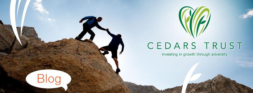 The Cedars Trust