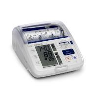 измерване кръвно налягане