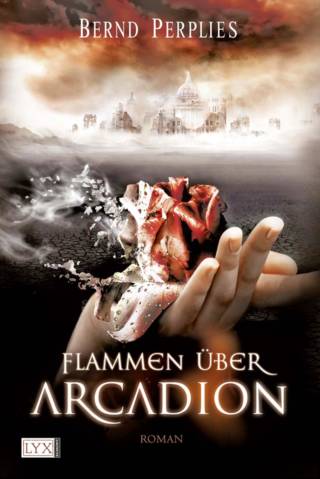 http://www.egmont-lyx.de/buch/flammen-ueber-arcadion/