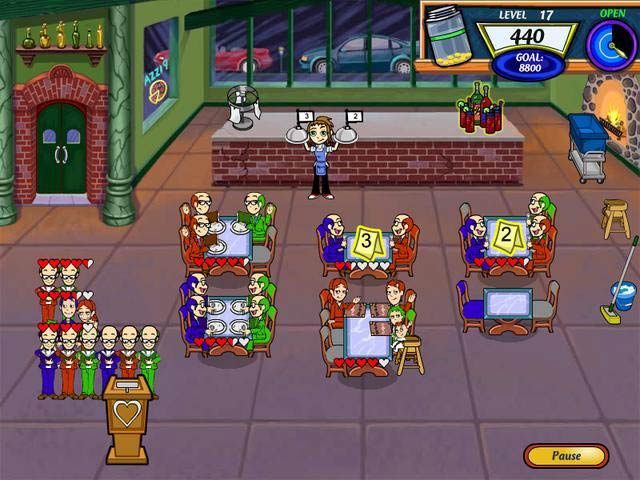 diner dash 2 yahoo,diner dash 2 reviews,download diner dash 2 restaurant rescue,play diner dash 2,cake mania 2 yahoo,cooking dash yahoo,wedding dash 2 yahoo,diner dash hometown hero yahoo,diner dash 3 yahoo,
