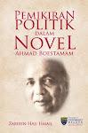 TERKINI buku politik berwibawa