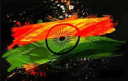 26 January Republic Day Wallpapers Happy Republic Day Photos For
