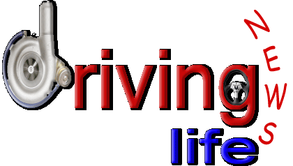 Driving Life News