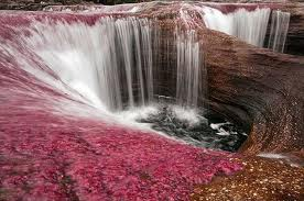 Sungai Pelangi