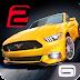 GT Racing 2 The Real Car Exp apk Full Free Download | GT Racing 2