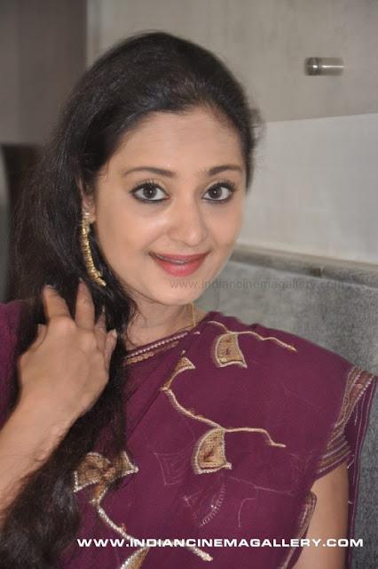 TV actress Charmila new sexy Photos hot photos