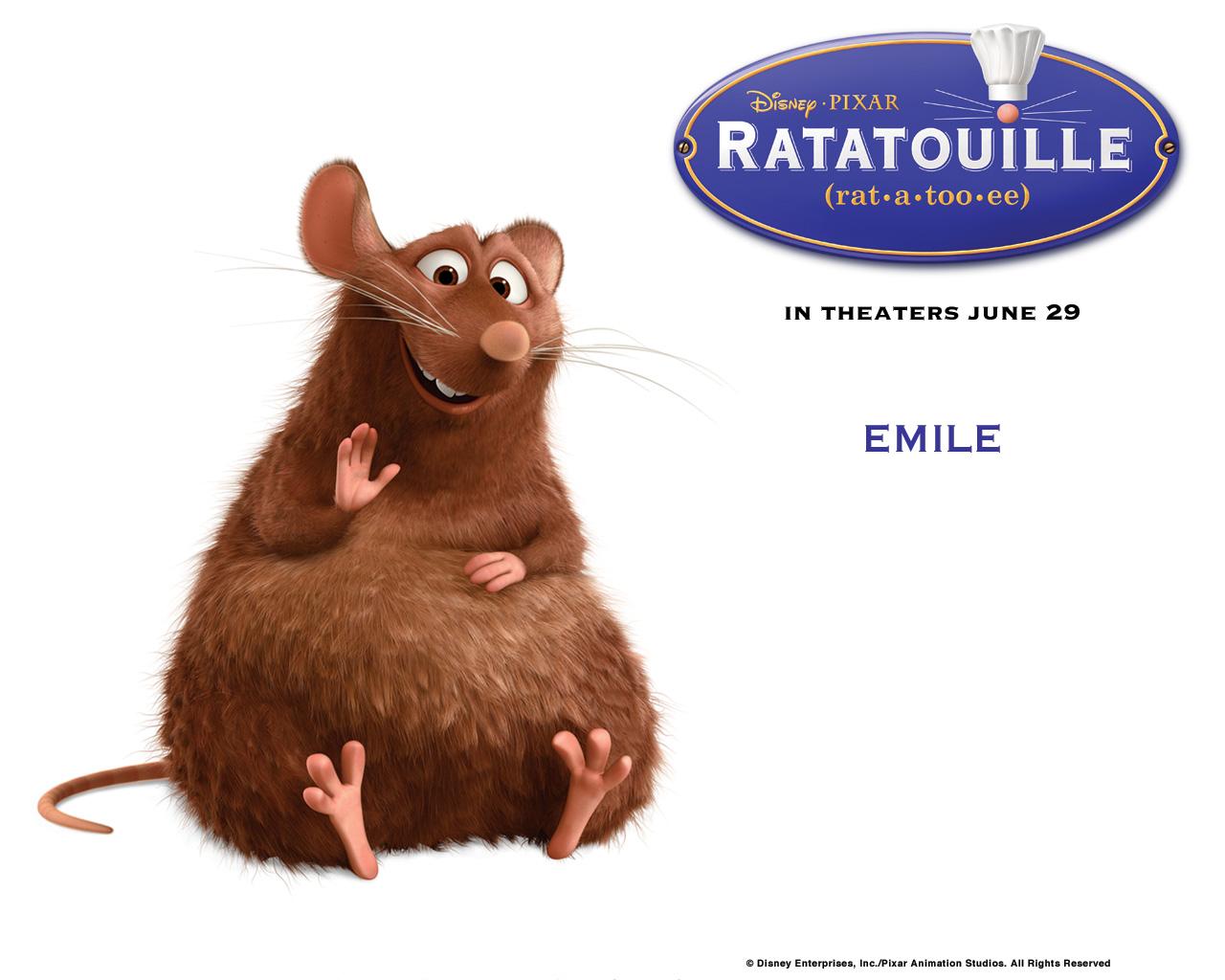 http://1.bp.blogspot.com/--ouxriQlR8o/TcEmS0AduGI/AAAAAAAAAGo/PRybdDZhydc/s1600/Ratatouille_Wallpaper_3.jpg