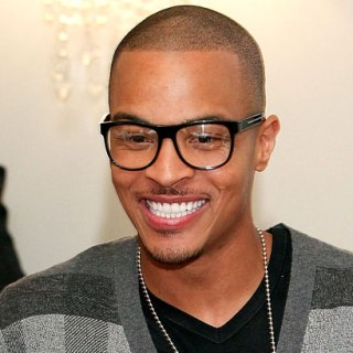 T.I. – Wonderful Life Lyrics | Letras | Lirik | Tekst | Text | Testo | Paroles - Source: emp3musicdownload.blogspot.com