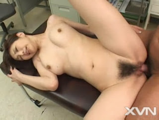 mai hanano in doctor fucking