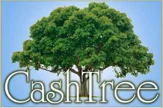 http://www.iCashLoans.com/?c=214156