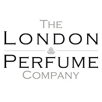 London perfume company logo
