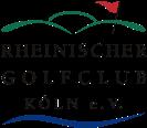Rheinischer GC, Köln