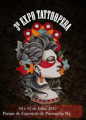 http://www.expotattoopeba.blogspot.com.br/