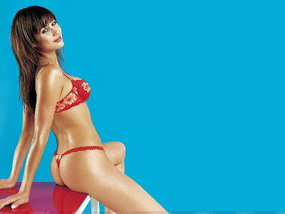 olga_kurylenko_wallpaper_in_red_lingerie_fun_hungama_forsweetangels.blogspot.com