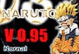 لعبة قتال بليتش ضد ناروتو Bleach Vs Naruto 0.95