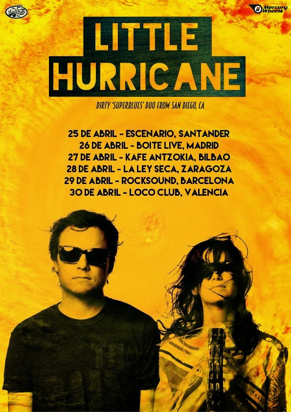 https://www.ticketea.com/entradas-little-hurricane-madrid/