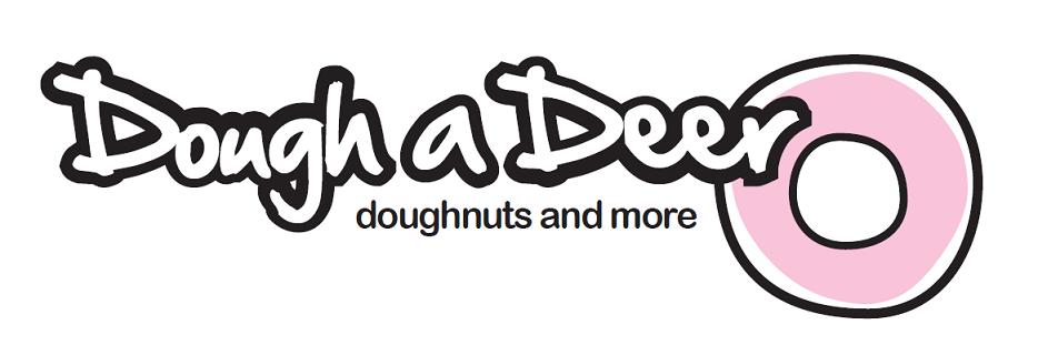 doughadeer