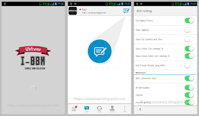 BBM Mod iPhone Basic v2.8.0.21, BBM Mod Terbaru, BBM Mod 2015, BBM Mod v2.8, BBM Mod iphone, BBM Mod Gratis, BBM Mod Baru, BBM Mod Ringan, BBM Mod Keren, BBM Mod v2.9, BBM Mod Material Official v2.9, BBM Mod Official