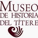 Museo de historia del Títere