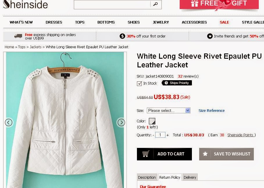http://www.sheinside.com/White-Long-Sleeve-Rivet-Epaulet-PU-Leather-Jacket-p-179948-cat-1776.html?utm_source=wlosymuszabycdlugie.blogspot.com&utm_medium=blogger&url_from=wlosymuszabycdlugie