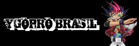YGOPro Brasil