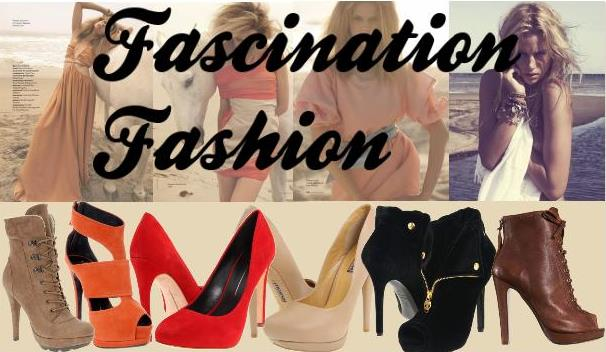 Fascination Fashion