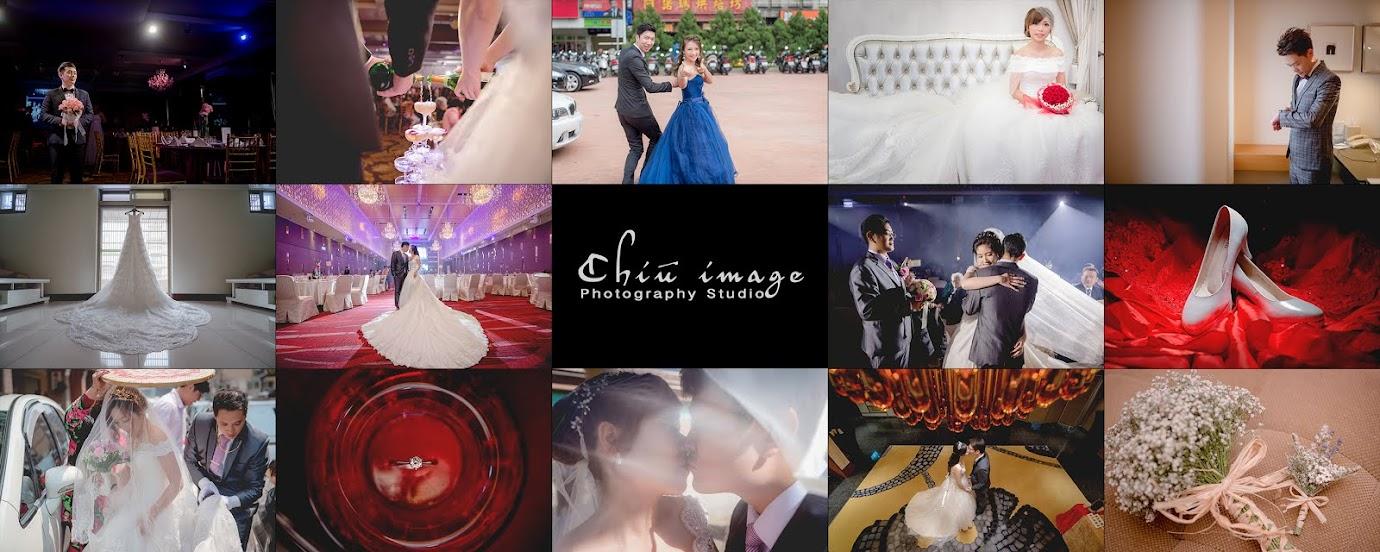 啾!幸福 婚禮 攝影~婚禮攝影/喵吉啦團隊/活動攝影/優質婚攝/婚攝推薦/北部婚攝/婚禮紀錄