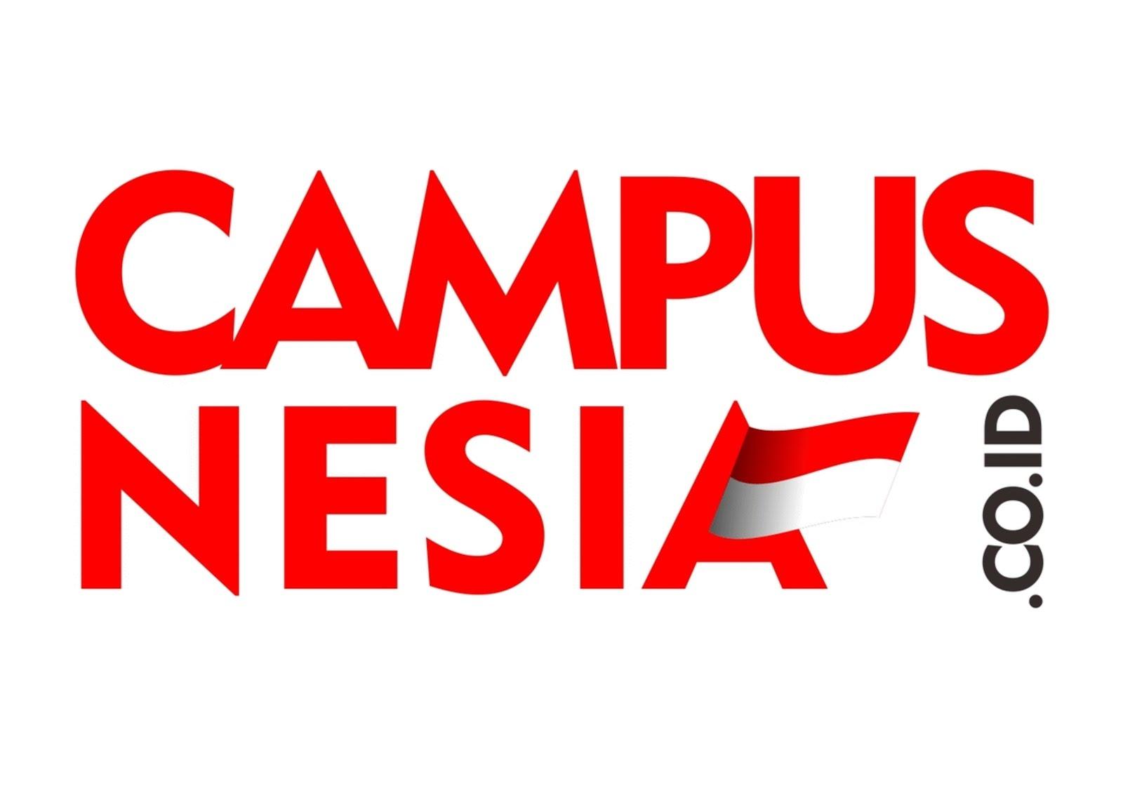 Campusnesia