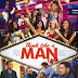 Think Like A Man Too (2014)  DvdScr Rip Free Full Movie