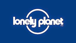 Recommend on Lonely Planet