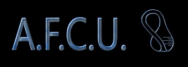 Asociación AFCU