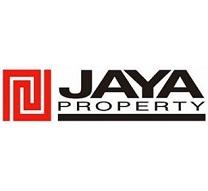 Logo PT Jaya Real Property