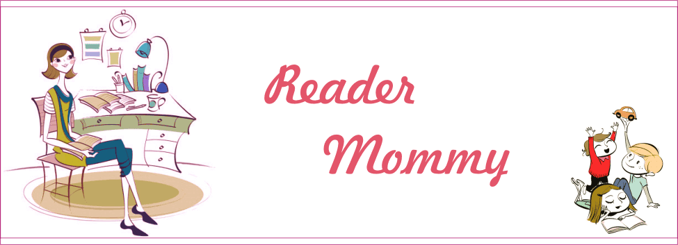 Reader Mommy