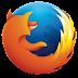 تحميل برنامج التصفح فايرفوكس Firefox Browser للاندرويد