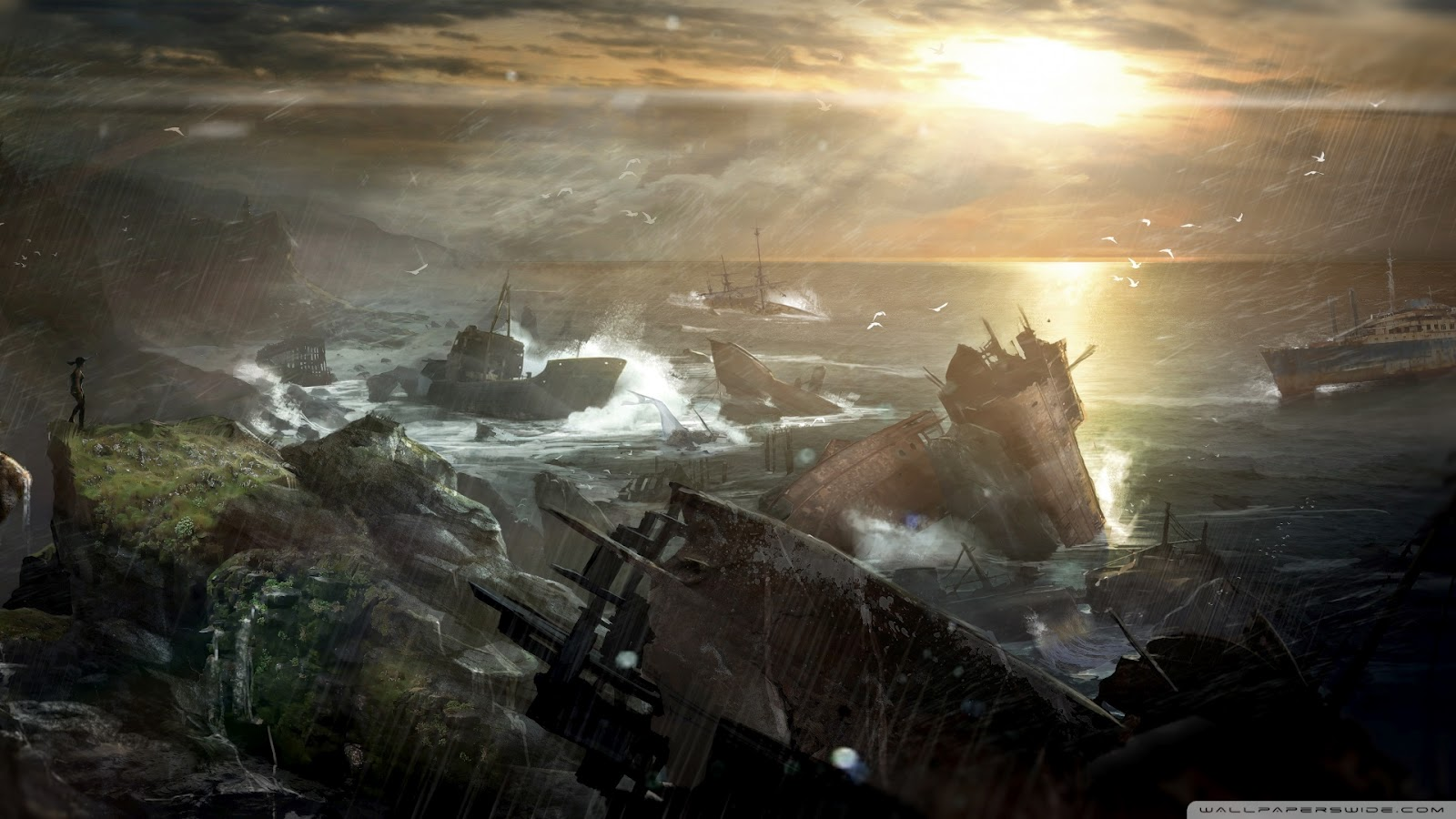http://1.bp.blogspot.com/--pEzmFmqCfc/T614XuHPo4I/AAAAAAAACTo/LktnR9jDBv8/s1600/tomb_raider_2012_video_game___shipwreck_vista-wallpaper-1920x1080.jpg