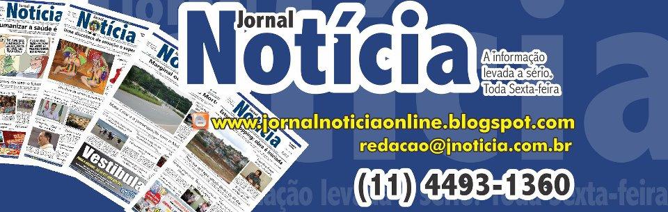 Jornal Notícia