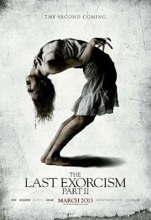 http://1.bp.blogspot.com/--pGgMjNyU30/UTUPHHsMOrI/AAAAAAAAgYU/EMfG_O8Zr7w/s320/The_Last_Exorcism_Part_II_Poster.jpg