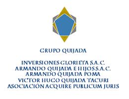 Grupo Quijada