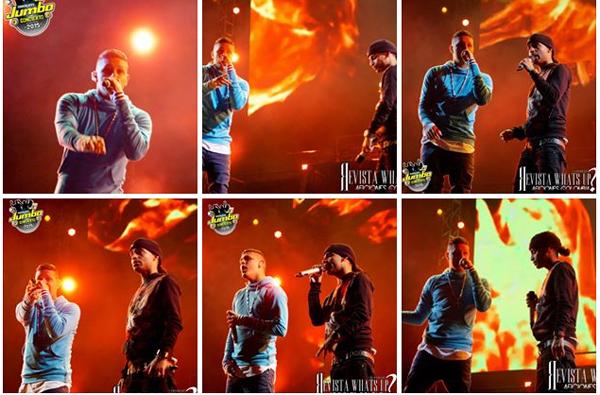 jumbo-concierto-2015-arcangel-sábado-18-de-Abril-Jaycob-Duque-Lanza-Vuelvo-Caer-nueva-canción