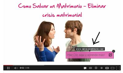 como vincular la url de nuestro blog a los videos de youtube