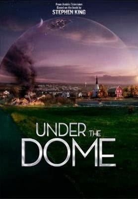 Under The Dome 1ª Temporada Legendado e Dublado