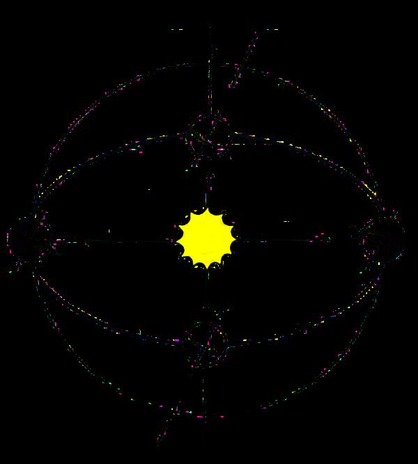 Solstice earth orbit diagram complete wiring diagrams images of summer solstice earth orbit spacehero rh superstarfloraluk com earths orbit and seasons the earths orbit around sun ccuart Choice Image