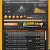 Download last Version of AIMP v3.10 Build 1074 أفضل مشغل فيديو وصوتيات