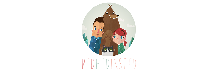 REDHEDINSTED
