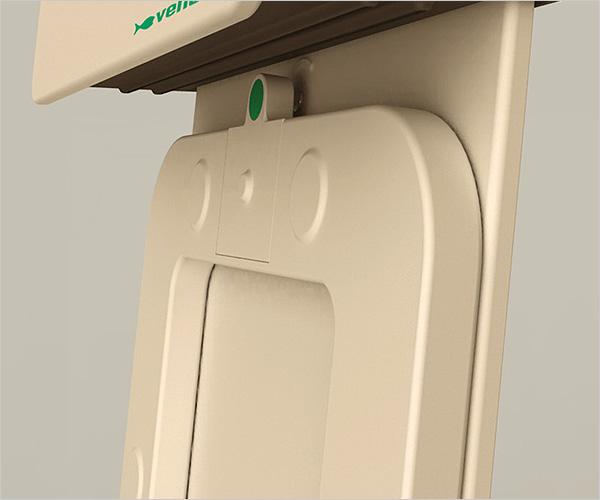 Автоматическая система очистки CSM